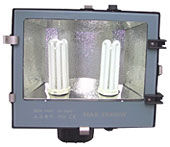 Flood Light PLC 009C